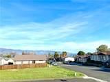290 Island View Drive - Photo 34