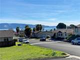 290 Island View Drive - Photo 36