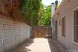 1859 Curson Avenue - Photo 31