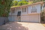 1859 Curson Avenue - Photo 32