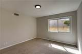 2317 Palo Verde Avenue - Photo 27