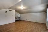 2317 Palo Verde Avenue - Photo 30