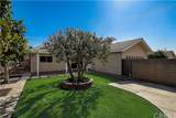 2317 Palo Verde Avenue - Photo 34