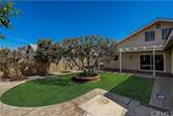 2317 Palo Verde Avenue - Photo 35