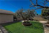 2317 Palo Verde Avenue - Photo 36