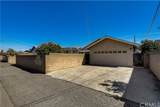 2317 Palo Verde Avenue - Photo 39