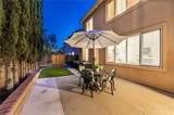 1668 San Gabriel Road - Photo 41