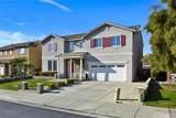12372 Brianwood Drive - Photo 3