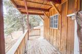 43411 Bow Canyon Road - Photo 26