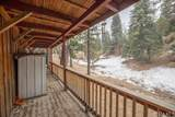 43411 Bow Canyon Road - Photo 27