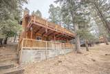 43411 Bow Canyon Road - Photo 29