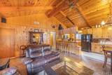 43411 Bow Canyon Road - Photo 7