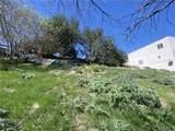 1310 Dickson Avenue - Photo 6