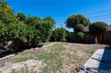 1616 Dallas Drive - Photo 41