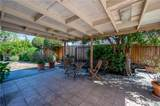 1616 Dallas Drive - Photo 44