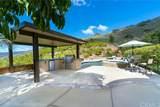 45650 La Cruz Drive - Photo 44