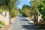 45650 La Cruz Drive - Photo 46