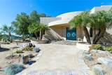 45650 La Cruz Drive - Photo 48