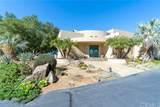 45650 La Cruz Drive - Photo 49