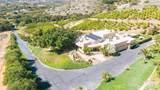 45650 La Cruz Drive - Photo 61