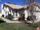 921 Oakland Hills Drive - Photo 2