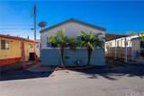 3107 San Gabriel Blvd - Photo 2