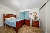 3107 San Gabriel Blvd - Photo 11