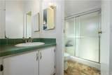 3107 San Gabriel Blvd - Photo 13