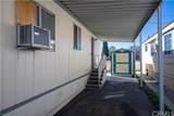 3107 San Gabriel Blvd - Photo 15