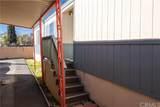 3107 San Gabriel Blvd - Photo 16