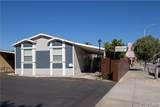 3107 San Gabriel Blvd - Photo 18