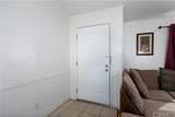 3107 San Gabriel Blvd - Photo 20