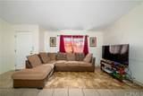 3107 San Gabriel Blvd - Photo 3