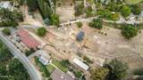 6404 La Cumbre Road - Photo 3
