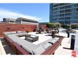 3785 Wilshire Boulevard - Photo 24