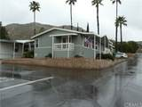 32600 State Highway 74 - Photo 61