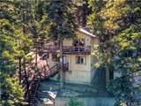 26241 Boulder Lane - Photo 1