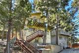26241 Boulder Lane - Photo 20