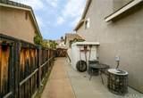 29456 Tours Street - Photo 39