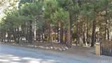 31363 Firwood Drive - Photo 27