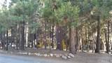 31363 Firwood Drive - Photo 28