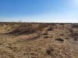 1 Mojave Avenue - Photo 1