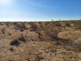 1 Mojave Avenue - Photo 2