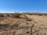 1 Mojave Avenue - Photo 3
