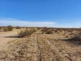 1 Mojave Avenue - Photo 4