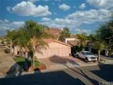 22046 San Joaquin Drive - Photo 3