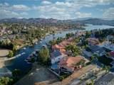 22046 San Joaquin Drive - Photo 5
