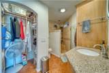 22046 San Joaquin Drive - Photo 54