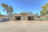 22046 San Joaquin Drive - Photo 63
