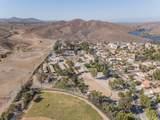 22046 San Joaquin Drive - Photo 64